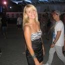 Evgenia Radochina