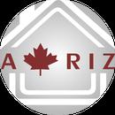 ArizRealtyinc Brokerage