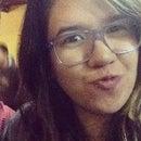 Audriey Farias