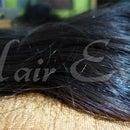 Hair Exim India Pvt Ltd. Human Hair Supplier