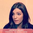 Laurence Helaili