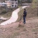 Krishan K Upadhyay
