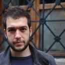 Ali Hakan
