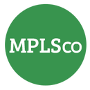 MPLSco