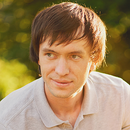 Alexander Kulikov