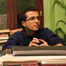 Kerem Ocakoğlu
