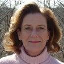Stephanie Rountree