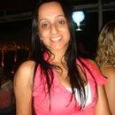 Adriana Custodio