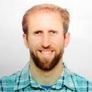 Dan Winterberg