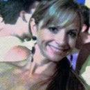 Marcia Roberta Graciosa