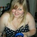 Brittany Losh