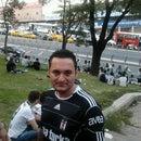 Anil Demirtas
