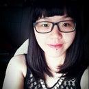 Stephanie Tjia