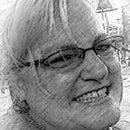 Bonnie Jo Gardner
