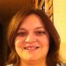 April Schreiber