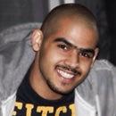 Abdullah Boutaiban