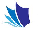 Deep Blue Publications Group
