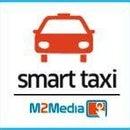 SmartTaxi M2Media Mex