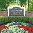Inverness Cliffs