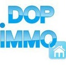 Dopimmo Immobilier