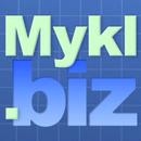 Mykl.biz