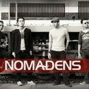 Nomadens Band