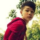 Lee Junjie