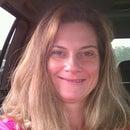 Melissa Kirker