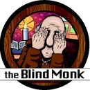 Blind Monk 12th Ave