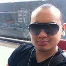 Mykie Lim