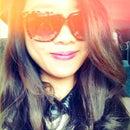 Phoa Angeline