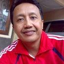 Zainul Muttaqin