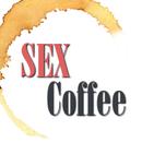 SEXCoffee