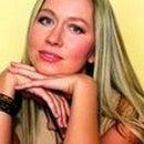 Amy Jacobsen