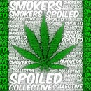 Spoiled Smokers Collective
