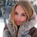 Julia Timoshkina
