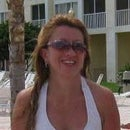 Stephanie Roxanne