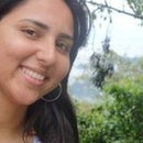 Marília Carvalho