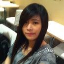 Jolyn Gan