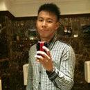 Kenny Shoo