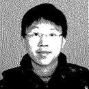 Yuliang Jin