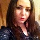 Ioana 💙