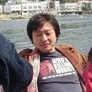 Hiroshi Hoshikawa