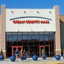 Ocean County Mall