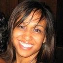 Denise Rodriguez