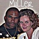 Taunya Miller