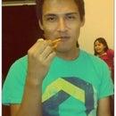 Aram Gaspar