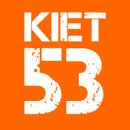 Kiet53 Eindhoven
