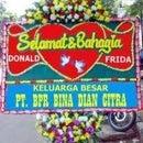 Toko Bunga Lampung