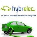 Hybrelec Annonces Véhicules Écologiques